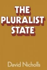 The Pluralist State