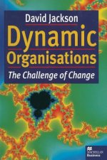 Dynamic Organisations