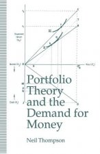 Portfolio Theory and the Demand for Money