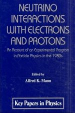 Key Papers in Applied Physics