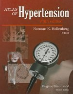 Atlas of Hypertension