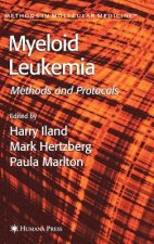 Methods in Molecular Medicine