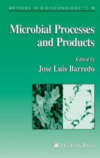 Methods in Biotechnology