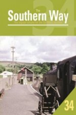 Southern Way Issue 34