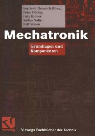 Viewegs Fachbücher der Technik