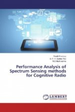 Performance Analysis of Spectrum Sensing methods for Cognitive Radio