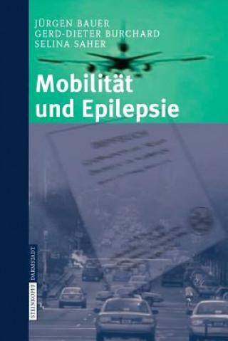 Mobilitat Und Epilepsie