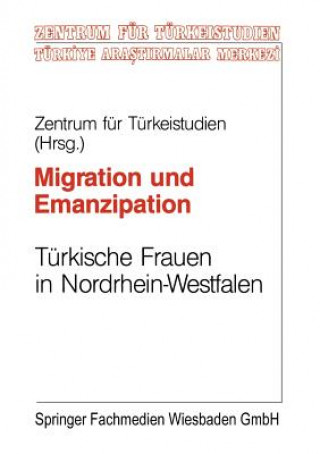 Migration Und Emanzipation