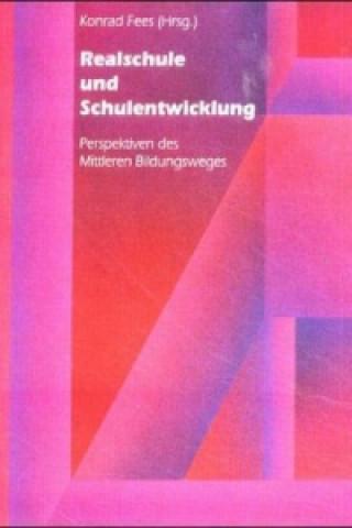 Schriftenreihe der Pädagogischen Hochschule Freiburg
