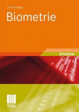 XStudienbücher Medizinische Informatik