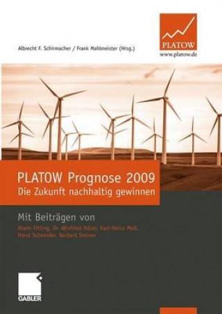 Platow Prognose 2009