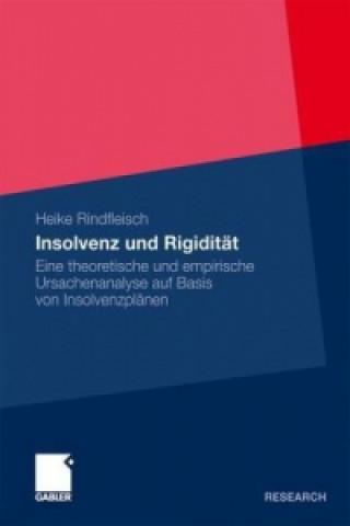 Insolvenz und Rigiditat