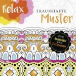 Relax Traumhafte Muster