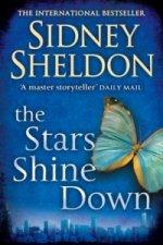 Stars Shine Down