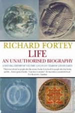 Life: an Unauthorized Biography