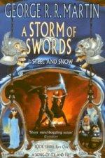 A Storm of Swords. Tl.1