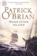 Desolation Island