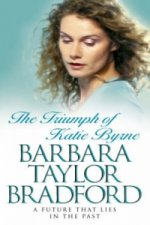 Triumph of Katie Byrne