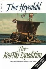 Kon-Tiki Expedition