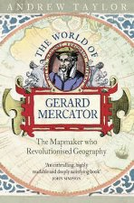 World of Gerard Mercator