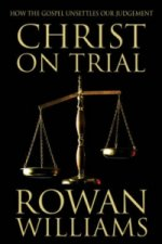 Christ on Trial
