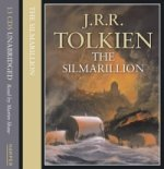 Silmarillion Gift Set