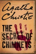 Secret of Chimneys