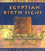 Egyptian Birth Signs