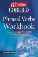 COLLINS COBUILD DICTIONARY OF PHRASAL VERBS WORKBOOK Second Edition Revised