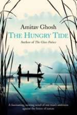 Hungry Tide