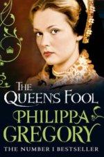 Queen's Fool