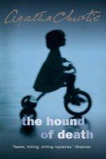 Hound of Death