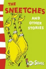 Sneetches and Other Stories
