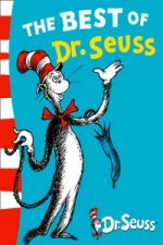 Best of Dr. Seuss
