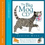 Big Mog CD