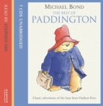 Best of Paddington