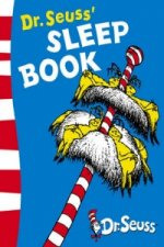 Dr.Seuss's Sleep Book