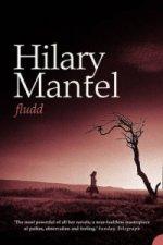 Hilary Mantel - Fludd
