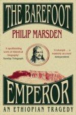 Barefoot Emperor