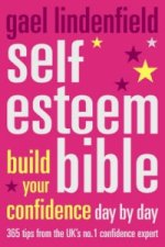 Self-esteem Bible