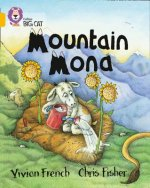 Mountain Mona