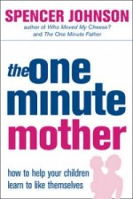 One-Minute Mother