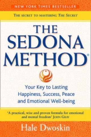 Sedona Method