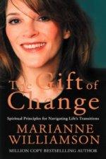 Gift of Change