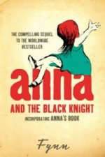 Anna and the Black Knight