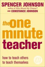 One-Minute Teacher
