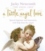Little Angel Love