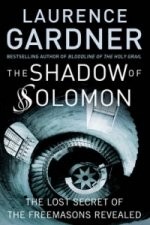 Shadow of Solomon