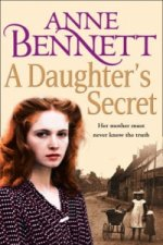 Daughter's Secret