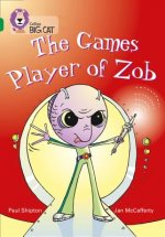 Games Player of Zob